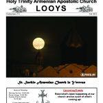 thumbnail of htac-looys-oct-dec-2016
