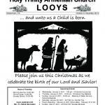 thumbnail of looysoctdec10