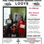 thumbnail of HTAC Looys jul-sep 2015