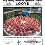 thumbnail of HTAC Looys Oct-Dec 2015