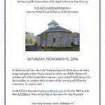 thumbnail of flyer-trip-to-seminary