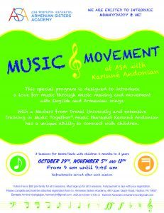 asa-musicmovement
