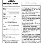 thumbnail of sima-registration-form-2017