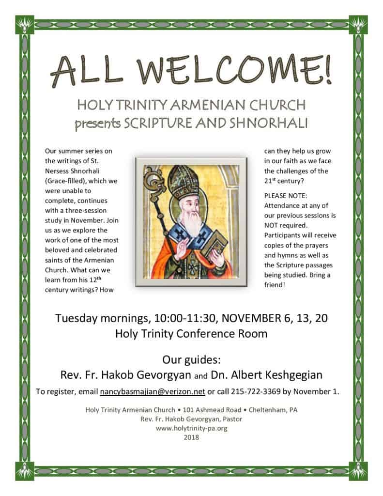 thumbnail of FLYER-Shnorhali-NOV-