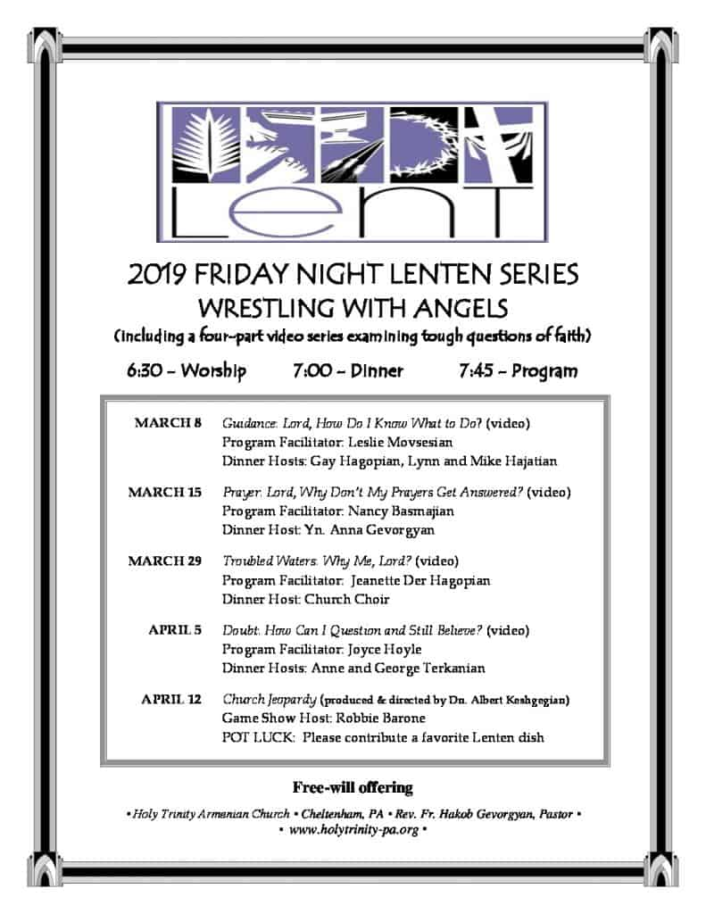 thumbnail of FLYER 2019 lenten series_FINAL