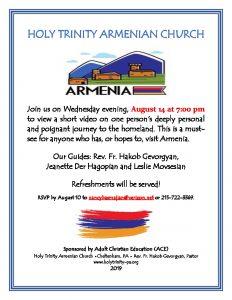 thumbnail of FLYER-Armenia-program