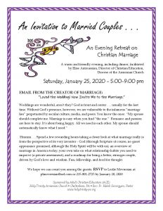 thumbnail of FLYER-marriage-retreat-Jan-2020-FINAL