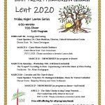 thumbnail of FLYER-Lenten-Series-2